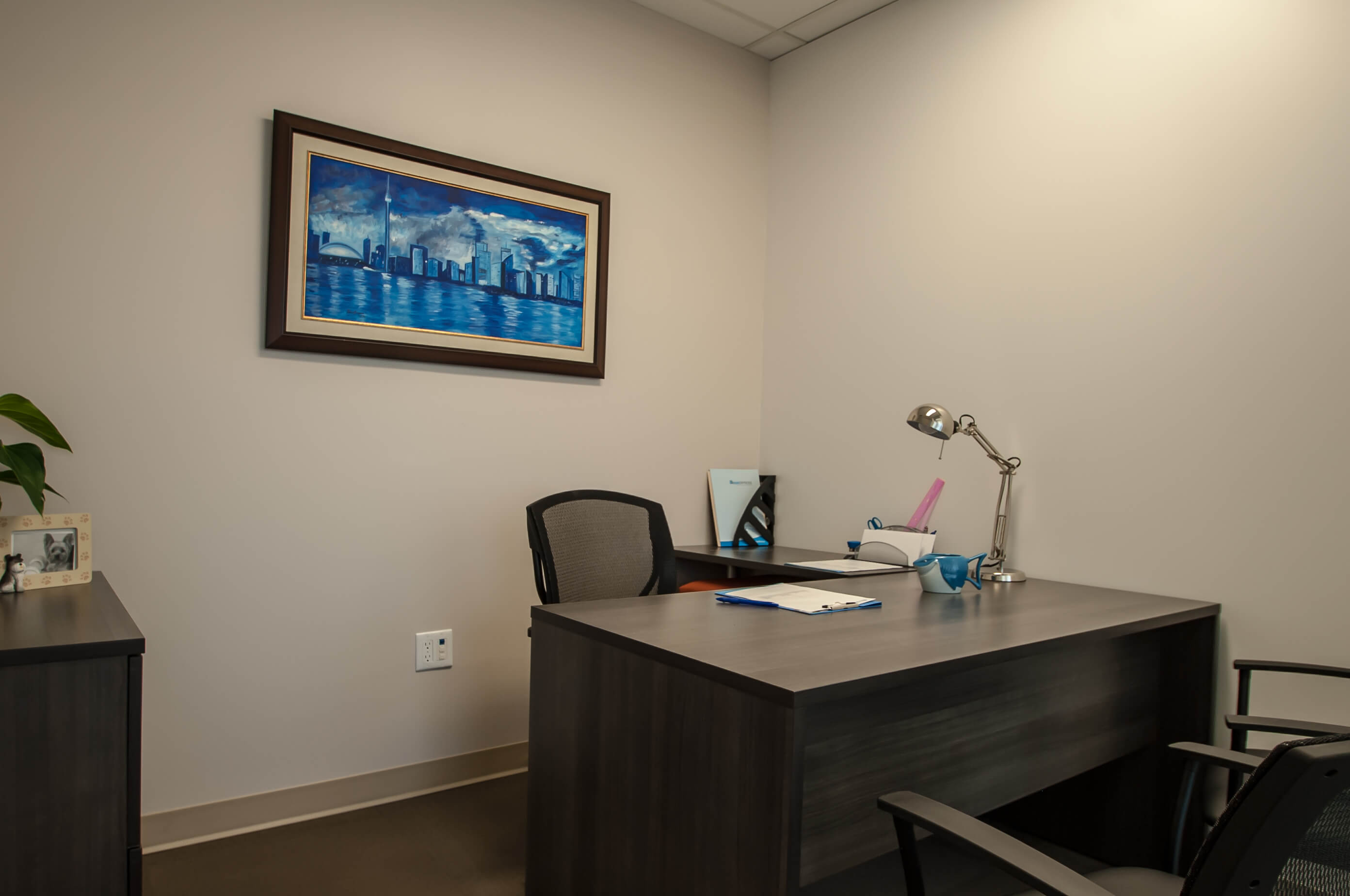 Office Space At A Low Low Price Inquire Today Rentmar